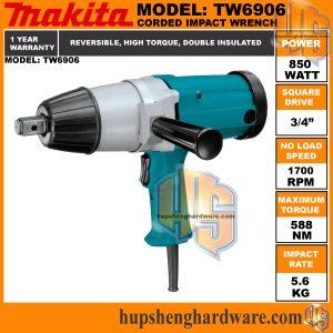 Makita TW6906-1aa