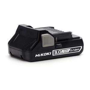 HiKOKI BSL1830C2-1