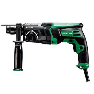 Drill (Rotary Hammer)