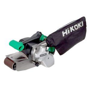 HiKOKI SB8V2-1