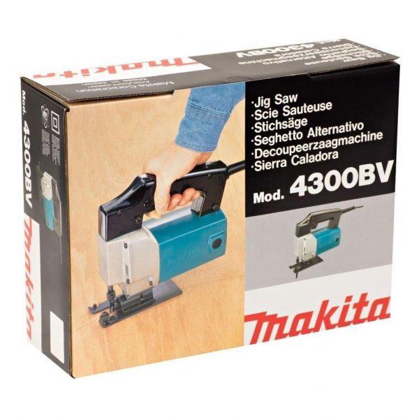 Makita 4300BV-5