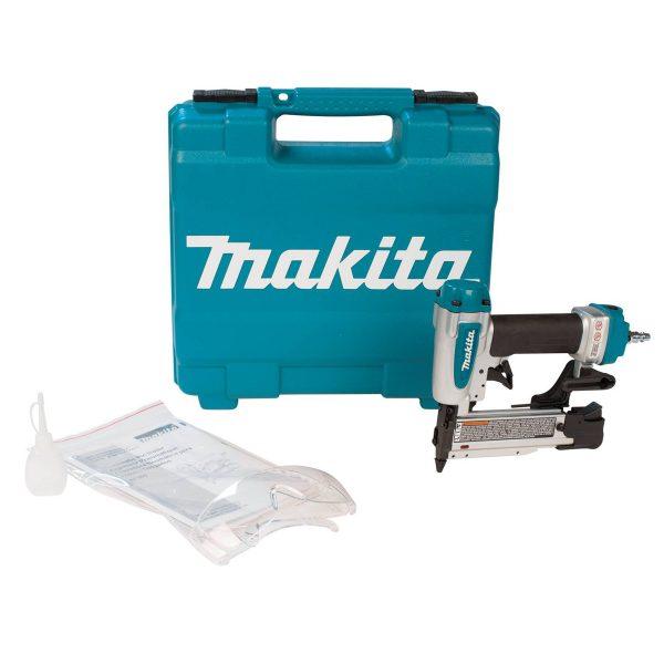 Makita AF353-2