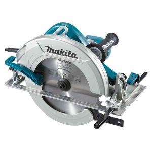 Makita HS0600-1