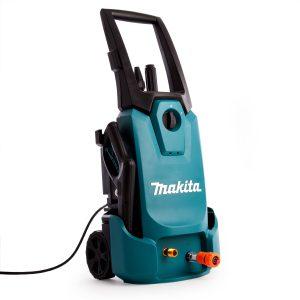 Makita HW1200-1