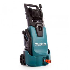 Makita HW1300-1