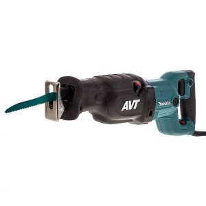 Makita JR3070CT-1
