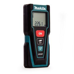 Makita LD030P-1