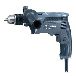 Makita M8103G-1