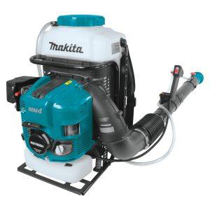 Makita PM7650H-1