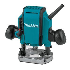 Makita RP0900-1