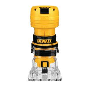 Dewalt DWE6000XD-1