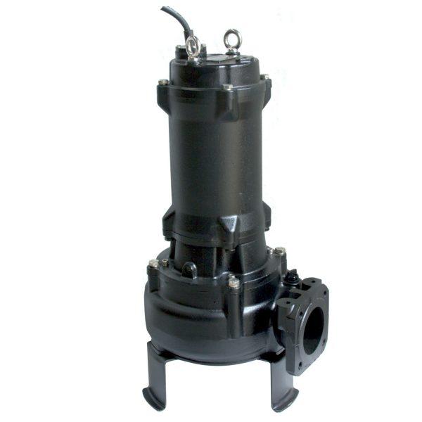 Meudy Submersible Sewage Pump 100C
