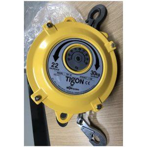 Nitto Tigon TW30-1