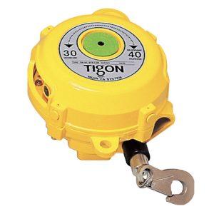 Nitto Tigon TW40-1