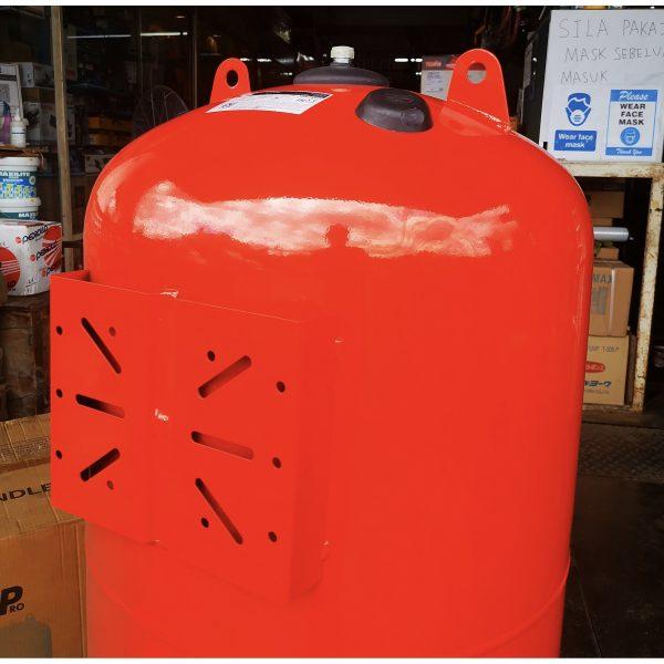 Zilmet Ultra Pro Pressure Tank-6