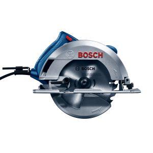 Bosch GKS140-2