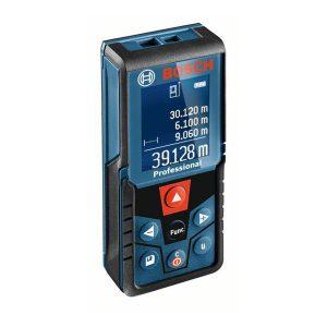 Bosch GLM400-1