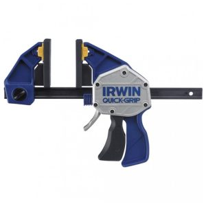Irwin Quick Grip XP600-3