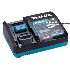 Makita DC40RA-1