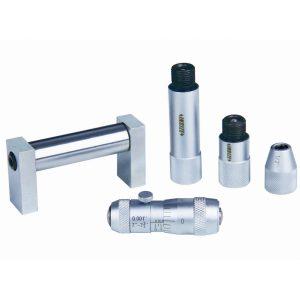 Insize Tubular Inside Micrometers 3222-1