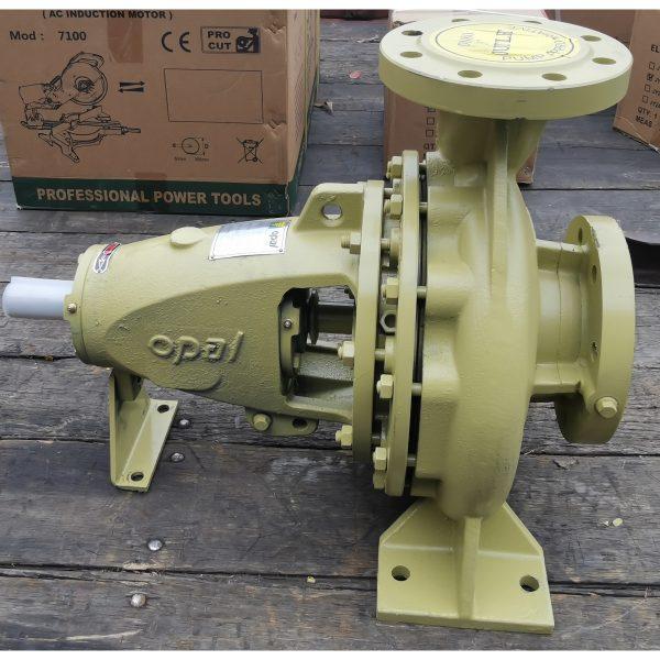 Opal Centrifugal Pump-6