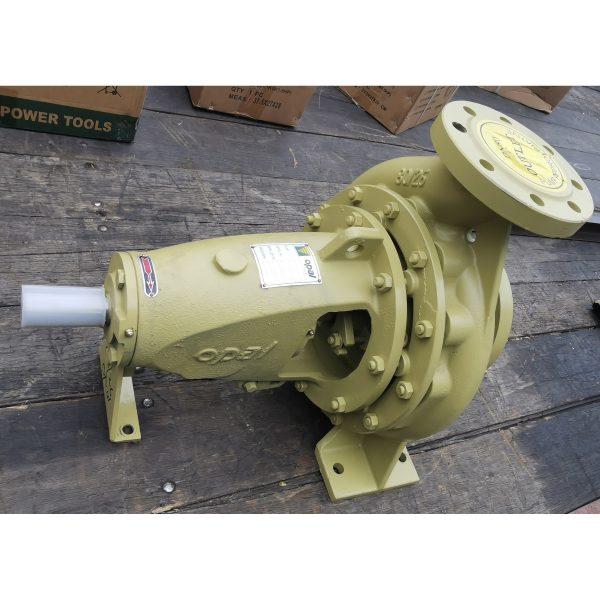 Opal Centrifugal Pump-7