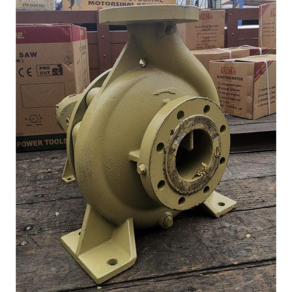 Opal Centrifugal Pump-8