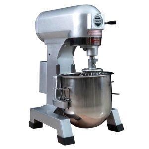 Baker Flour Mixer B-20ES-1