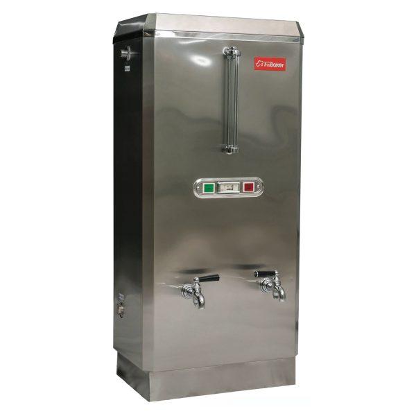 Baker Water Boiler TH60-2