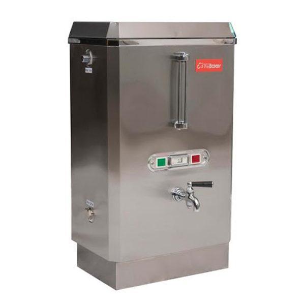 THE BAKER Water Boiler TH28-1