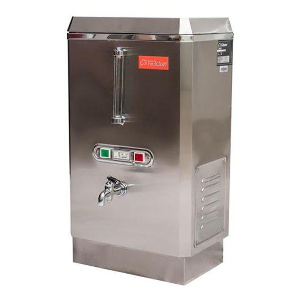 THE BAKER Water Boiler TH28-2
