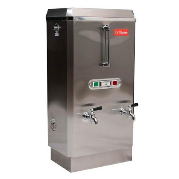 THE BAKER Water Boiler TH35-2