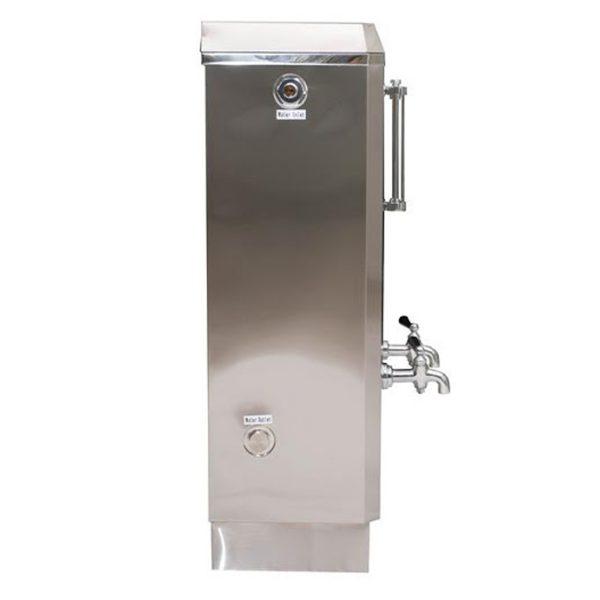THE BAKER Water Boiler TH35-3