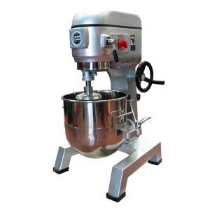 The Baker Flour Mixer B40ES-1