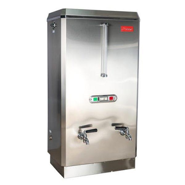 The Baker Water Boiler TH100-1