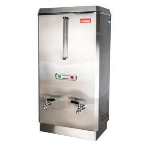 The Baker Water Boiler TH100-2