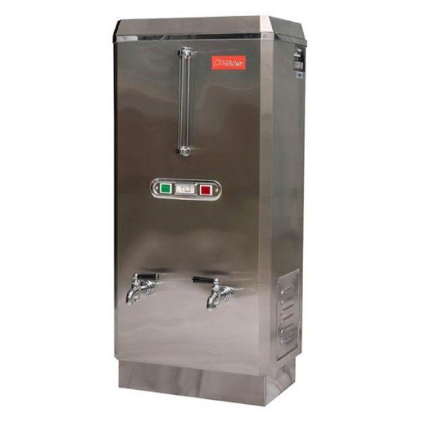 The Baker Water Boiler TH60-1