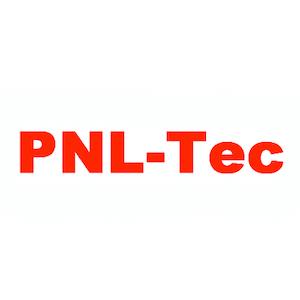 PNL-TEC(China)