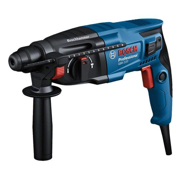 Bosch GBH220-1