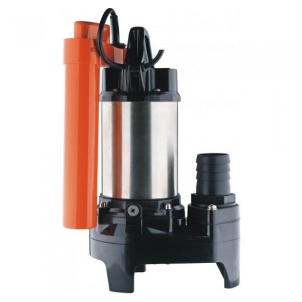 Mepcato Submersible Fish Pond Pump 50PSF-1