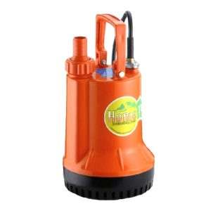Mepcato Submersible Fish Pond Pump Home11