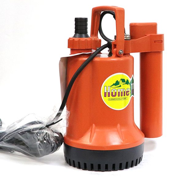 Mepcato Submersible Fish Pond Pump Home11A