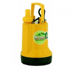 Mepcato Submersible Fish Pond Pump Home9