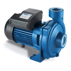 OSIP Cenrifugal Pump ZP Series-1