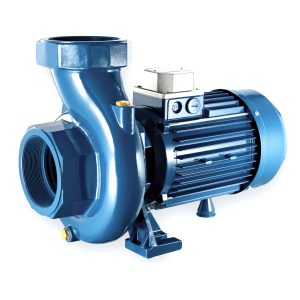 OSIP Centrifugal Pump ZM Series-1