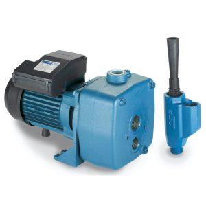 OSIP Deep Well Sell Priming Pump DW-JET-1