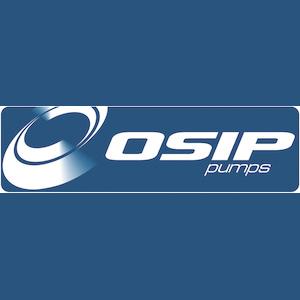 OSIP (Italy)
