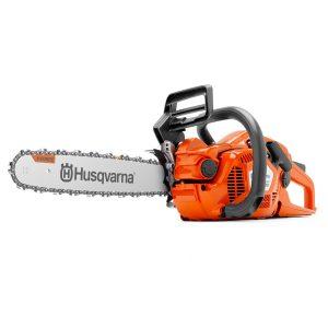 Husqvarna Chainsaw 439-1