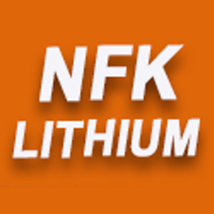 NFK (China)