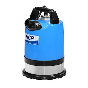 Construction Submersible Pump GD Series